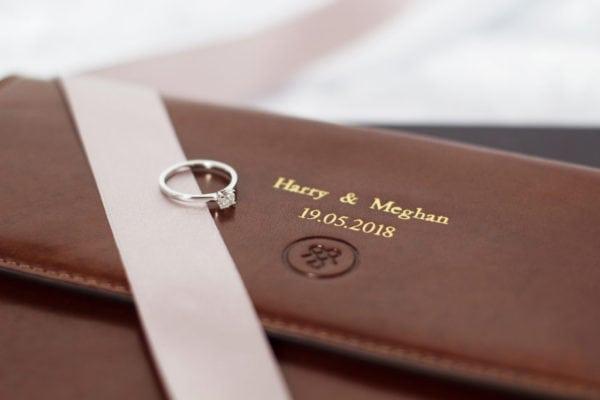 The Maxwell Scott Wedding Edit Bridal Party Wedding Gifts