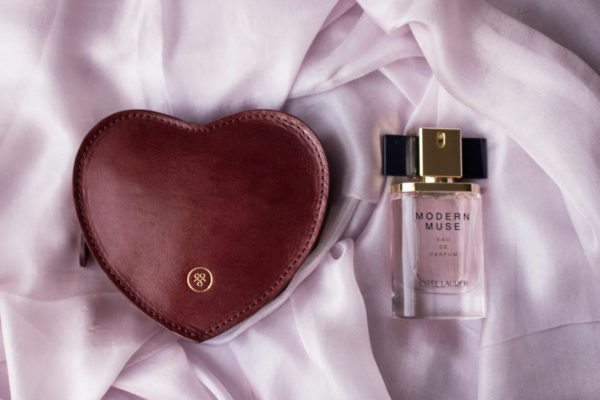 Luxurious Valentines Day Gifts Ideas For Her