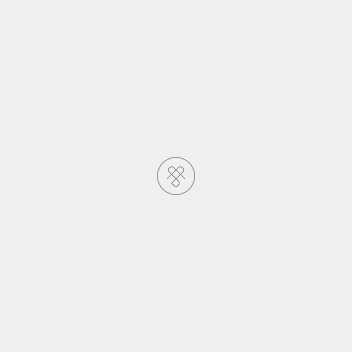 mock croc leather coin purse